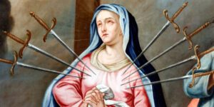 WEB3-OUR-LADY-OF-SORROWS-SWORDS-GODONG-FR146091A